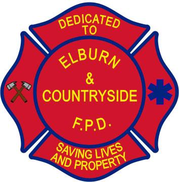 ECFPD electricity upgrade