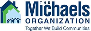 Michaels Organization