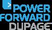Power Forward Dupage