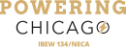 Powering Chicago